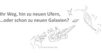 Galaxien sw 2020-10-07 v2